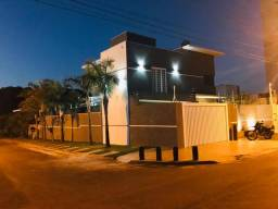 Casa a Venda em MARACAJU-MS