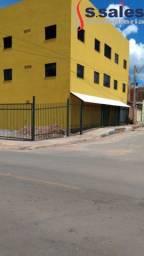 Oportunidade para Investidores!! Edifício no Itapoã com 24 kits! Brasília - DF