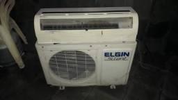 Condicionador de Ar Split - Só frio