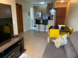 Apartamento Centro - Toledo - PR