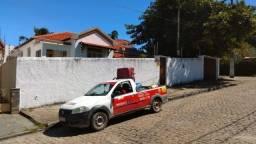 Olinda, Excelente Casa Prox. a Prefeitura 5 Quartos