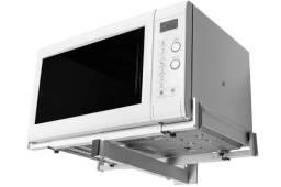 Suporte para fornos de microondas e elétricos