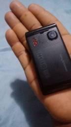 celular Sony er