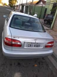Corolla 99 AT - 1999