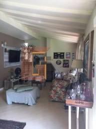 Casa à venda com 5 dormitórios em Itamarati, Petrópolis cod:1060