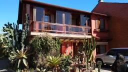 Casa de condomínio à venda com 3 dormitórios em Jardim isabel, Porto alegre cod:480