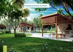 Condomínio Jardins do Lago