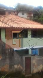 Casa à venda com 4 dormitórios em Mosela, Petrópolis cod:1320