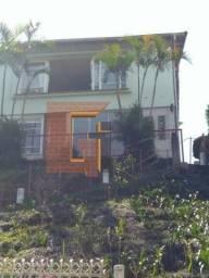 Casa de condomínio à venda com 4 dormitórios em Quitandinha, Petrópolis cod:1509