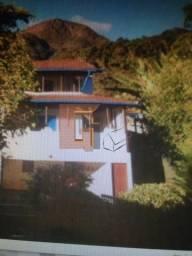 Casa à venda com 5 dormitórios em Morin, Petrópolis cod:1766