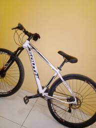 Bicicleta South Legend Aro 29