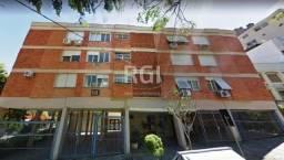 Apartamento à venda com 2 dormitórios em Auxiliadora, Porto alegre cod:MF22196