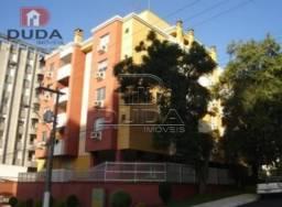 Apartamento para alugar com 2 dormitórios em Centro, Criciúma cod:32385