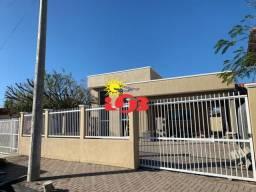 Casa à venda com 3 dormitórios em Zona nova, Tramandaí cod:200