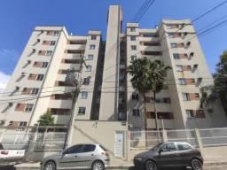 Apartamento para alugar com 2 dormitórios em Anita garibaldi, Joinville cod:04643.001
