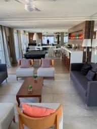 Apartamento para alugar com 1 dormitórios em República, São paulo cod:8763-ZS-AL
