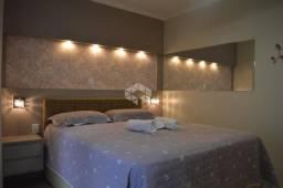 Apartamento à venda com 1 dormitórios em Centro, Gramado cod:9928933