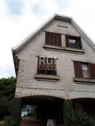 Casa à venda com 5 dormitórios em Anchieta, Porto alegre cod:MF20303