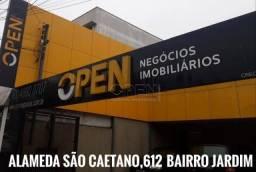 Apartamento com 2 dormitórios à venda, 37 m² por R$ 224.000,00 - Vila Palmares - Santo And