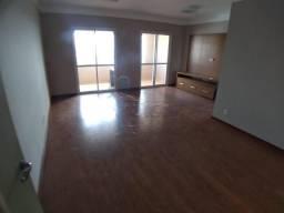 Apartamento para alugar com 3 dormitórios em Jardim botanico, Ribeirao preto cod:L96533