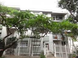 Apartamento para aluguel, 1 quarto, SAO JOAO - Porto Alegre/RS