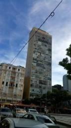 sala Comercial no edf. Brasilar na Praça da Independência