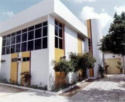 Prédio, 1000 m² - venda por R$ 900.000,00 ou aluguel por R$ 6.000,00/mês - Salgadinho - Ol