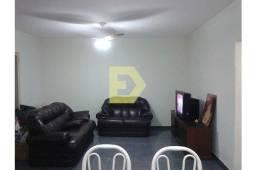Casa à venda com 3 dormitórios em Aclimação, Araçatuba-sp cod:28201