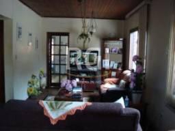 Casa à venda com 5 dormitórios em Sarandí, Porto alegre cod:MF17596