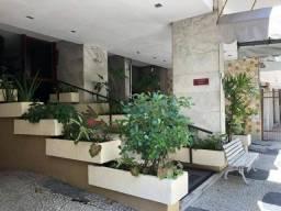 Apartamento com 1 dormitório para alugar, 45 m² - Icaraí - Niterói/RJ