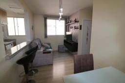 Apartamento à venda com 2 dormitórios em Zona 06, Maringa cod:V78761