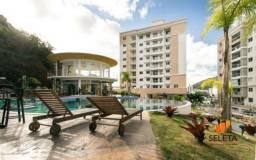 Apartamento com 2 quartos para alugar por R$ 2.000/mês - Tabuleiro - Camboriú/SC