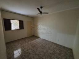 Casa à venda com 3 dormitórios em Jardim alexandre balbo, Ribeirao preto cod:V17654