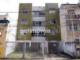 Apartamento à venda com 1 dormitórios em Rio vermelho, Salvador cod:828161