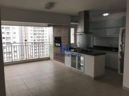 Apartamento à venda 2 quartos no Setor Jardim Atlântico, Goiânia-GO