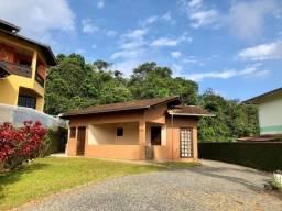 Casa à venda com 2 dormitórios em Costa e silva, Joinville cod:V07228