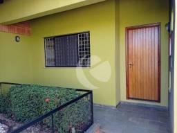 Casa com 4 dormitórios para alugar, 280 m² - Parque Residencial Granville - Londrina/PR