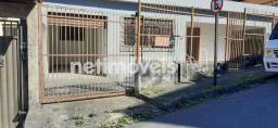 Casa para alugar com 3 dormitórios em Campo grande, Cariacica cod:826985