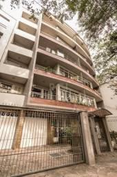 Apartamento à venda com 3 dormitórios em Floresta, Porto alegre cod:SC12340