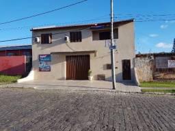 Casa à venda com 2 dormitórios em Jardim leopoldina, Porto alegre cod:SC8314