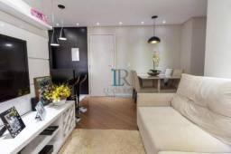Lindo apartamento a venda no Vitta Cluber de Viver/Osasco