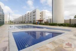 Apartamento 100% mobiliado A VENDA em Feira de Santana.
