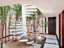 Casa para alugar, 476 m² por R$ 18.820,00/mês - Caminho das Árvores - Salvador/BA