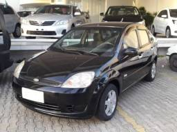 Fiesta 2004/2005 1.6 mpi sedam 8V flex 4P manual