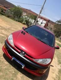 Peugeot 1.4 2008