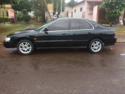 Honda accord ano 95