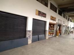 Loja Mobiliada no Planalto