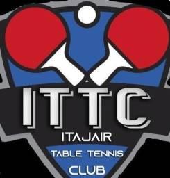 Ping pong, tenis de mesa clube, aluguel do espaço físico com mesa, raquetes e bolinhas