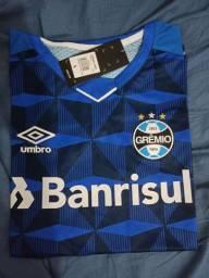 Camisa do Grêmio 2019/2020
