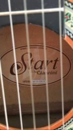 Violão Gianinni Start Np-14 cea n